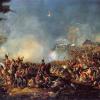 Ciemne chmury nad Waterloo. Indonezyjski wulkan przyczyną porażki Napoleona?