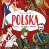 """M. Łuczniewski """"Polska. Dzieje mężnego narodu"""" - Premiera"""