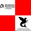 """Jesienna Akademia Historyczna. """"Rzeczpospolita Niepodległa – od idei do urzeczywistnienia""""."""