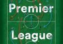 """""""Premier League. Historia taktyki w najlepszej piłkarskiej lidze świata""""– M.Cox– recenzja"""