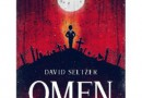 """Omen"" – D. Seltzer – recenzja"