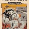 """""""Wojna światów"""" – H.G. Wells – recenzja"""