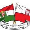 """""""Polak, Węgier, dwa bratanki"""" - wywiad z Piotrem Plebaniakiem"""