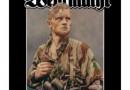 """""""Uzbrojenie. Wehrmacht. Tom1"""" – U. Feist – recenzja"""