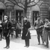 1914-1918. Warszawa podczas decydującego starcia o niepodległość Polski. Część 1