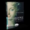 """""""Cesarzowe Habsburgów"""" S. Größing - premiera"""