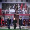 Prezydent Duda: od czasów Piłsudskiego nie było tak wielkiego przywódcy Państwa Polskiego