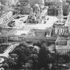 Pałac Saski zostanie odbudowany? Prezydent Duda ma ogłosić to 11 listopada