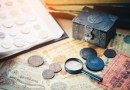 Kiedy powstał pierwszy kantor, czyli historia wymiany walut w Polsce