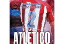 """""""Atlético Madryt. Cholo Simeone i jego żołnierze"""" – L. Orłowski – recenzja"""