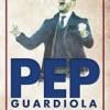 """""""Pep Guardiola. Sztuka zwyciężania""""– G. Balagué – recenzja"""