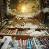 Dlaczego zamiast książek wolimy streszczenia?