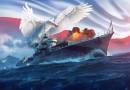 100 lat Marynarki Wojennej RP