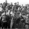 Brygady Międzynarodowe w czasie wojny domowej w Hiszpanii 1936-1939 – prawdziwe oblicze. Cz. 2
