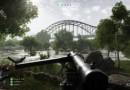 Battlefield V - recenzja gry