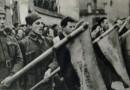 Brygady Międzynarodowe w czasie wojny domowej w Hiszpanii 1936-1939 – prawdziwe oblicze. Cz. 1