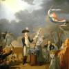 Dzieci Wielkiej Rewolucji Francuskiej. Część 2