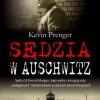 """""""Sędzia w Auschwitz"""" – K. Prenger – recenzja"""