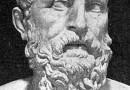 """Matura z historii – cz. IV – """"Ustroje, gospodarka i społeczeństwo starożytnej Grecji"""""""