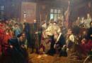 Rok 2019 Rokiem Unii Lubelskiej w 450-lecie jej zawarcia