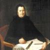 Stanisław Konarski (1700–1773) – poeta, pedagog, reformator