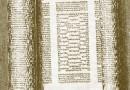 """Matura z historii – cz. III – """"Starożytne religie oraz początek antycznej Grecji"""""""