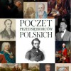 """""""Poczet przedsiębiorców polskich"""" A. Krajewski, A. Bińczyk - premiera"""