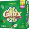 """""""Cortex dla dzieci 2"""" - recenzja gry"""