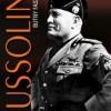 """Mussolini. Butny faszysta"" – G. Hägg – recenzja"