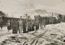 Zimowy wypoczynek w II RP, ferie nie tylko w Zakopanem. Ceny, pensjonaty, narciarskie atrakcje