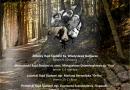 III Rajd Śladami Żołnierzy Wyklętych - zaproszenie