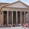 """Matura z historii – cz. VIII – """"Kultura starożytnego Rzymu oraz przyczyny upadku Cesarstwa Zachodniorzymskiego"""""""