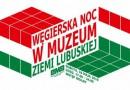 Noc Muzeów w Zielonej Górze 2019. Zobacz tegoroczny program