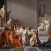 """Matura z historii – cz. VI – """"Ustrój, gospodarka i społeczeństwo starożytnego Rzymu"""""""