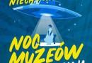 Noc Muzeów w Łodzi 2019. Zobacz tegoroczny program