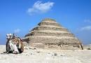 Pierwsze promienie słońca od 4400 lat w nowo odkrytym grobowcu