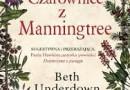 """""""Czarownice z Manningtree"""" – B. Underdown – recenzja"""