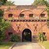Historia Cytadeli Warszawskiej i X Pawilonu