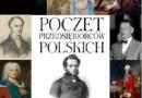 """""""Poczet przedsiębiorców polskich""""– praca zbiorowa – recenzja"""