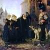 Prawo pierwszej nocy – fakty i mity