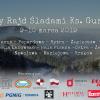 Zimowy Rajd Śladami Ks. Władysława Gurgacza - zaproszenie