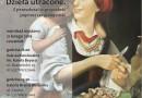 Dzieła Utracone – wystawa zrekonstruowanych dzieł sztuki z polskich kolekcji utraconych podczas II Wojny Światowej