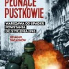"""""""Płonące pustkowie"""" – M. Ludwicki – recenzja"""