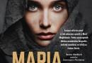 """""""Maria Magdalena"""" – P.F. Nowakowski – recenzja"""