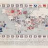 Jak błędy polityczne zatopiły Imperium Brytyjskie