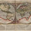 """Matura z historii – cz. XV – """"Wielkie odkrycia geograficzne"""""""