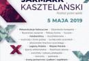 X Jarmark Kasztelański w Oświęcimiu 2019