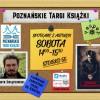 """Premiera """"Sprawy Floriana Kniotka"""" na Poznańskich Targach Książki!"""