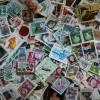 Jak zbierać znaczki pocztowe?