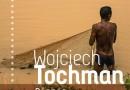 """""""Pianie kogutów, płacz psów"""" – W. Tochman – recenzja"""